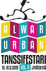 Alwar Urban