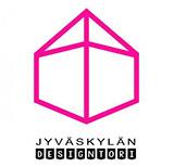 jyvaskylan_designtori-web