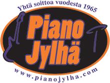 piano_jylha isompi