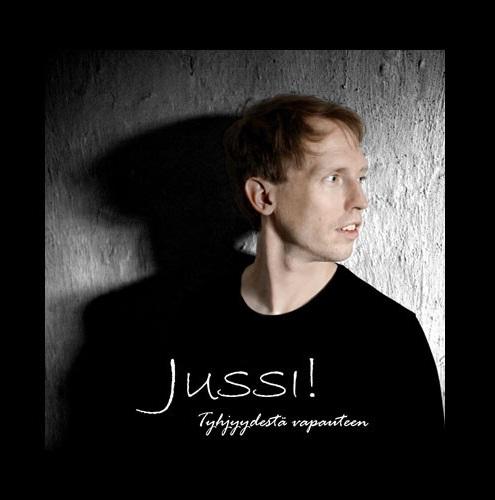 Jussi!